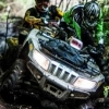 Bullbar Spate Arctic Cat (H... - last post by Cristyy