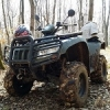 Iasi - Service Atv Si Moto... - last post by AlexRap