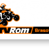 Atv Kawasaki Brute Force 300 2016 - last post by ATVROM Brasov