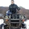 Noul Meu Atv Kymco - last post by West