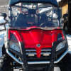 Vand Polaris Hawkeye 300Cc, 4X4 - last post by CatalinIonut