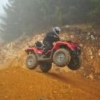 Curs Basic - Atv Riding Skills - last post by Urma Mihai